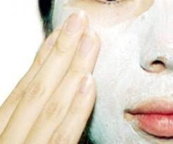 Cara Membuat Masker Sendiri Untuk Semua Jenis Kulit