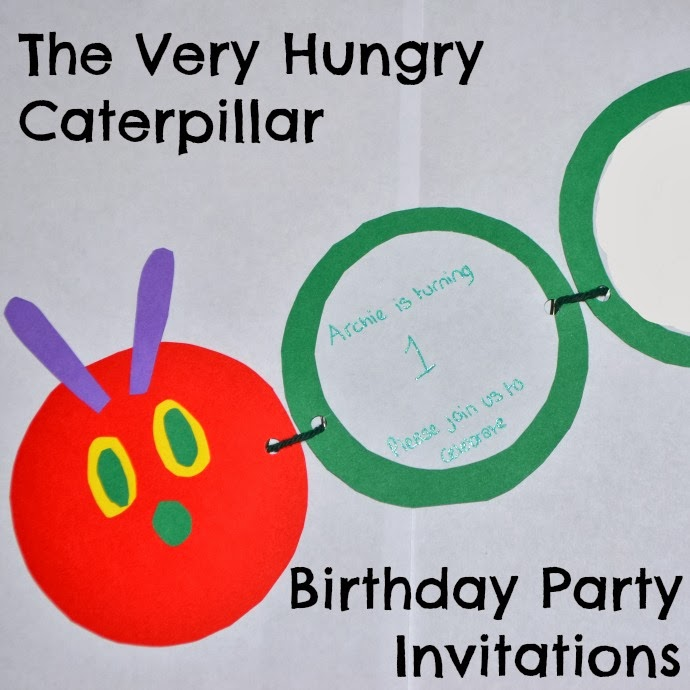They Are Incredibly Simple To Make I Drew Round A Lid On Both Red And Green Card The Big Circles Then Cup White