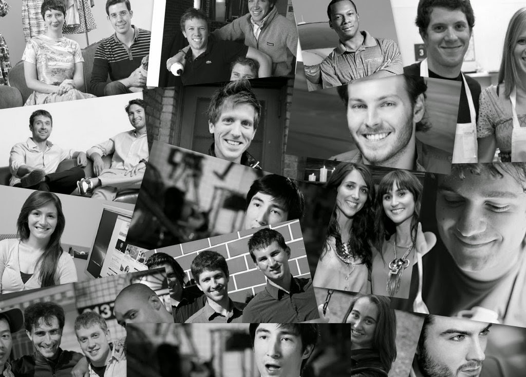 30 Youngest Entrepreneurs of America