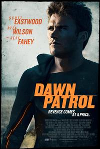 Dawn Patrol / Stranded