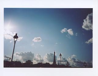 Photographie de Virginie Kiffer