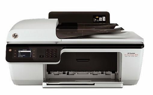 http://www.driverprintersupport.com/2014/10/hp-deskjet-ink-advantage-2645-driver.html