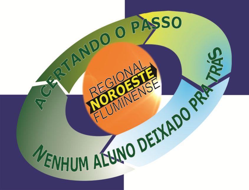 ACERTANDO O PASSO: NENHUM ALUNO DEIXADO PRA TRÁS