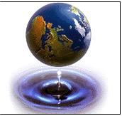 การอนุรักษ์พลังงาน