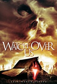 Watch Watch Over Us Online Free 2015 Putlocker