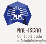 nae-iscaa