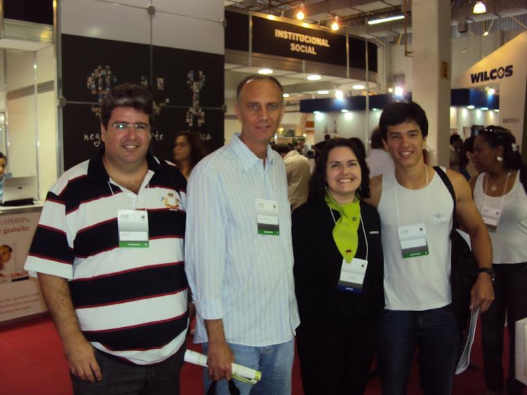 CONGRESSO APDESP 2011