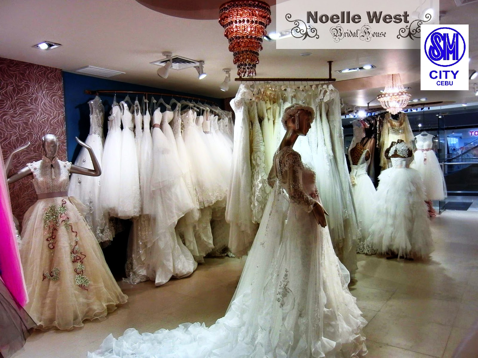 Wedding Gowns For Sale Cebu Philippines Bridesmaid Dresses
