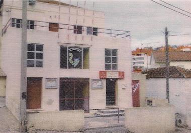 SEDE  FACHADA 2000