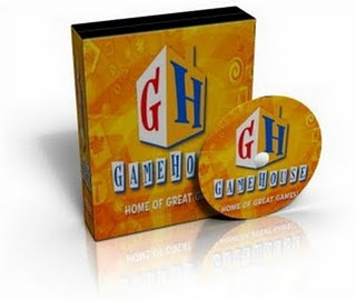 Download Gamehouse Full Version Gratis - Download Free ...