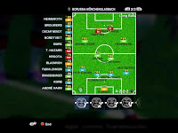 Option File PES 2013 untuk SUN Patch 4.0 Update 17 September 2014