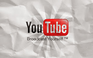 Mon You Tube Channel