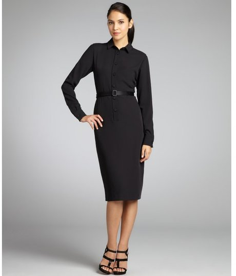 Appropriate dress for summer funeral