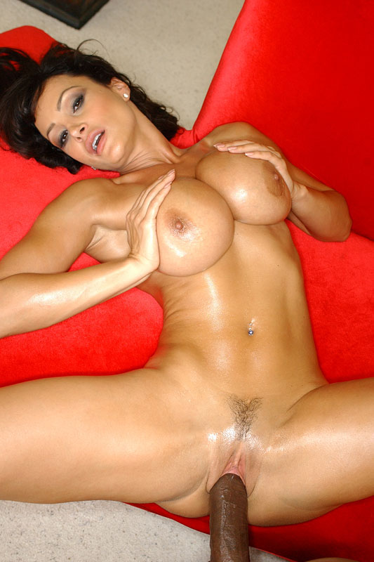 Free Lisa Ann porn tube videos to watch on your