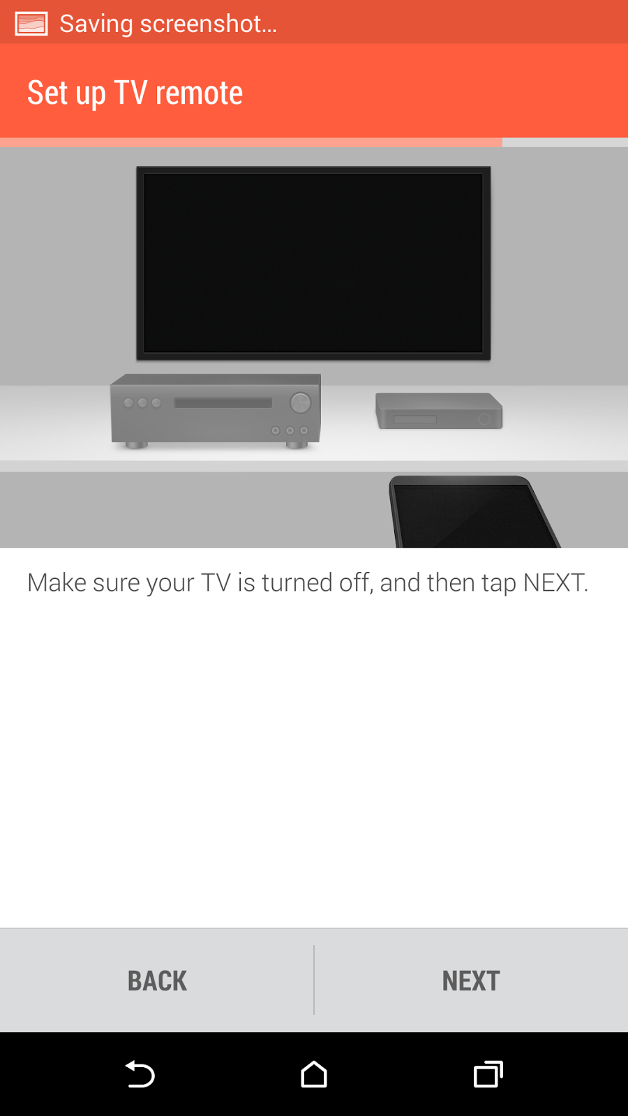 htc flo tv. select the brand of you tv htc flo tv