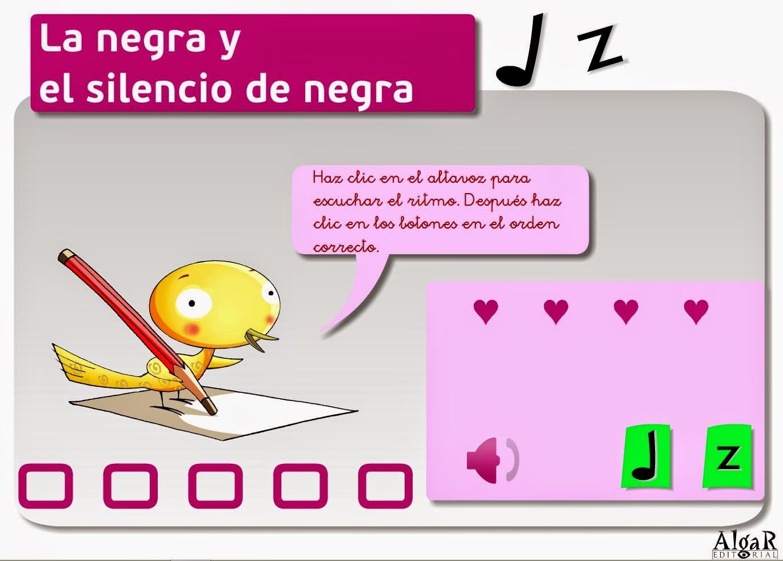 http://www.bromera.com/tl_files/activitatsdigitals/andantino_1c_PF/A1_08_negra_i_silenci_cas.swf