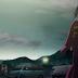 Jigoku Shoujo 2 Futakomori 09 & 10