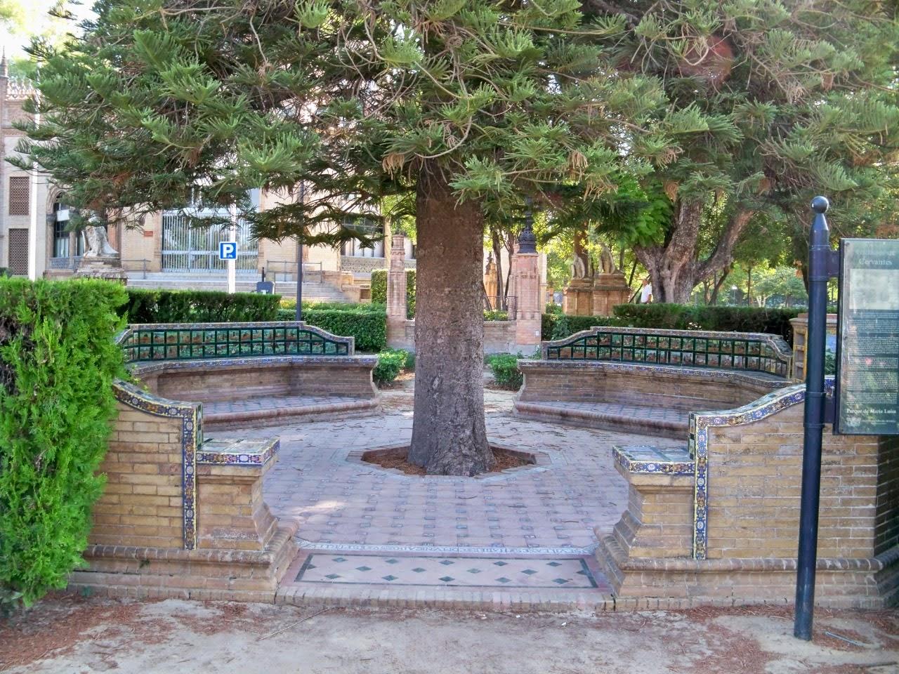 Escuela de jardiner a otras actividades for Escuela de jardineria