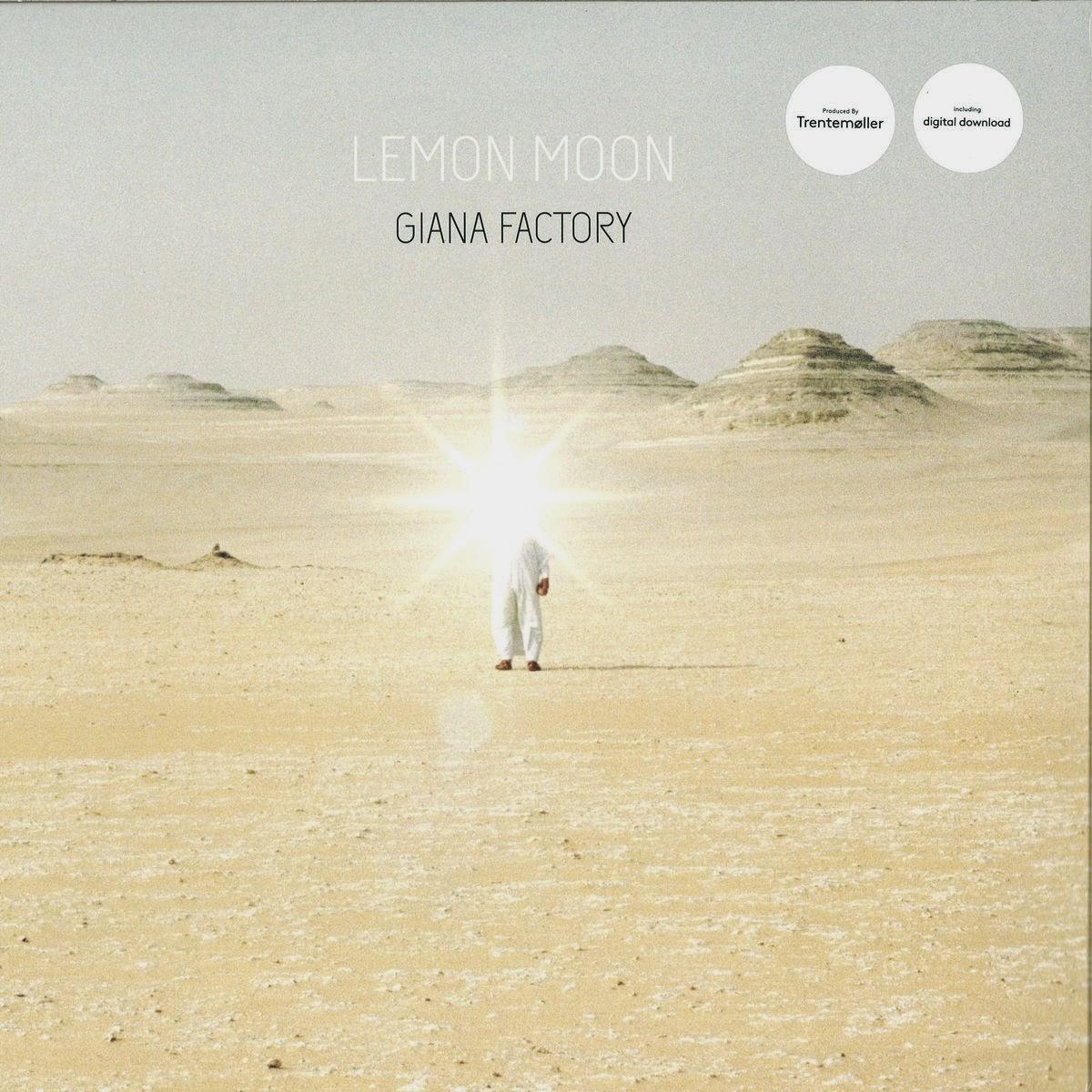 Giana+Factory+%E2%80%93+Lemon+Moon Giana Factory – Lemon Moon