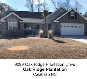 Oak Ridge CALABASH
