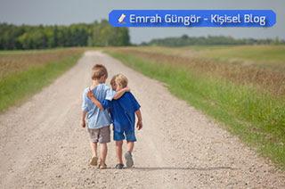 arkadaşlık dostluk kardeşlik arkadaş yol