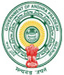 AP SSC 10th Class Supplementary Exam Results 2015 at manabadi.co.in, bseap.org