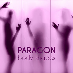 PARAGON SHAPES