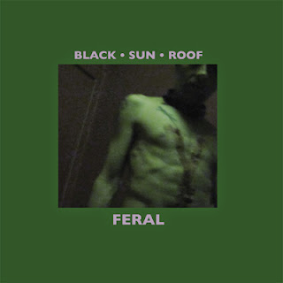 Black Sun Roof, Feral