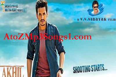 telugu mp3 songs download site