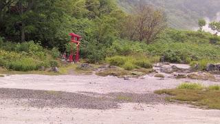 玉川温泉03