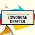 Lowongan Junior Arsitek dan Drafter - Cowema Studio, Jakarta Barat