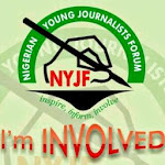 A member of NYJF