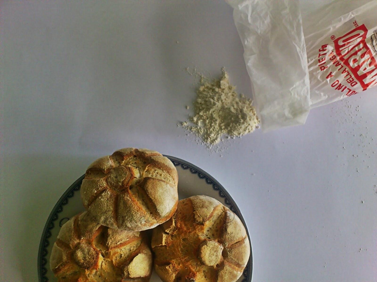 michetta, pan italiano, harina00, rosetta