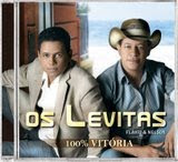CD Os Levitas