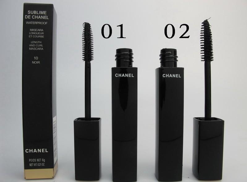Report Fake Cheap Mac Makeup Wholesale, Mac Cosmetics Wholesale ...