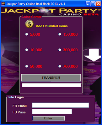 spinland no deposit bonus codes