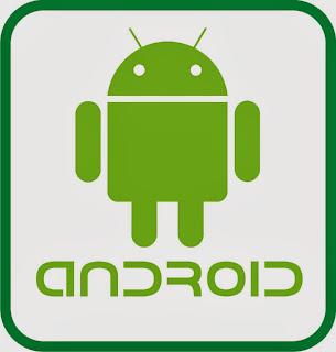 Android OS Sejuta Umat