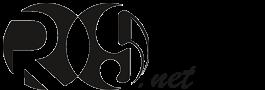 PRO9.net