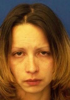 Brenda Harding sex assault Tristen Hagen