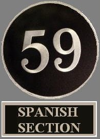 59 CLUB Spanish Section