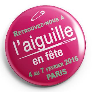 http://www.aiguille-en-fete.com/Informations-pratiques_r345.html