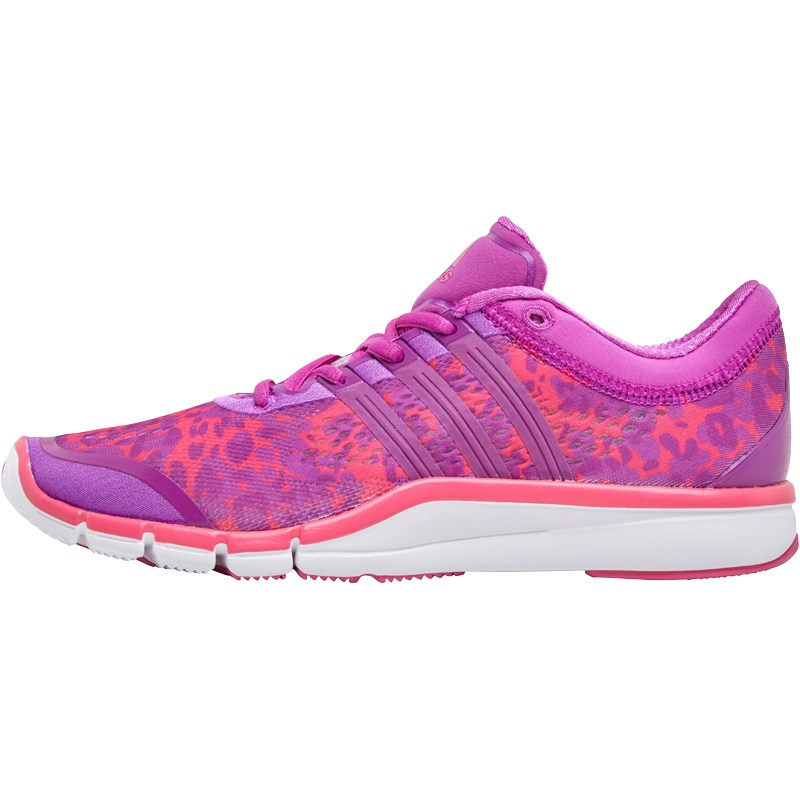 Best Offer On Adidas Women Training Shoes In UK | UK Deal Of The Day