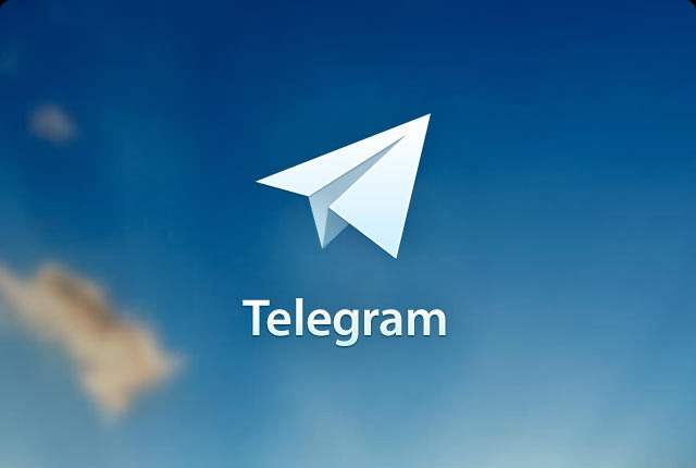 telegram similar a whatsapp