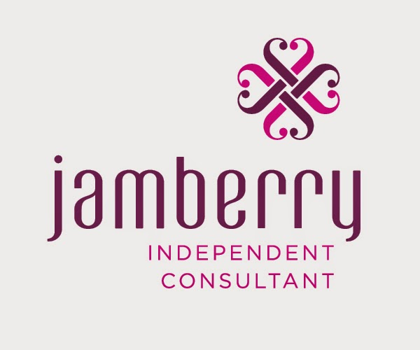 Jamberry Nails Independant Consultant