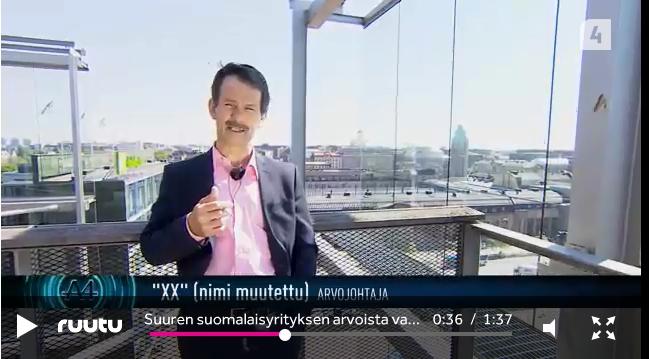 http://www.nelonen.fi/uutiset/viihde/1635019-millaista-arvojohtajan-tyo-oikeasti-on-taa-on-todella-haastava-duuni-so-fucking-not