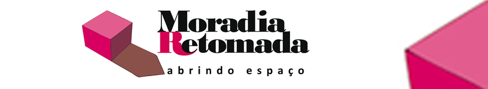 Moradia Retomada - USP