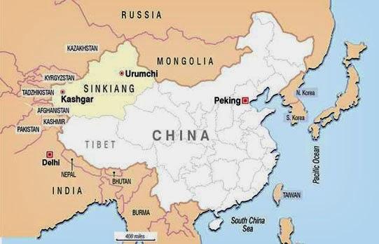 desafío-geopolitico-de-los-uigures-en-china