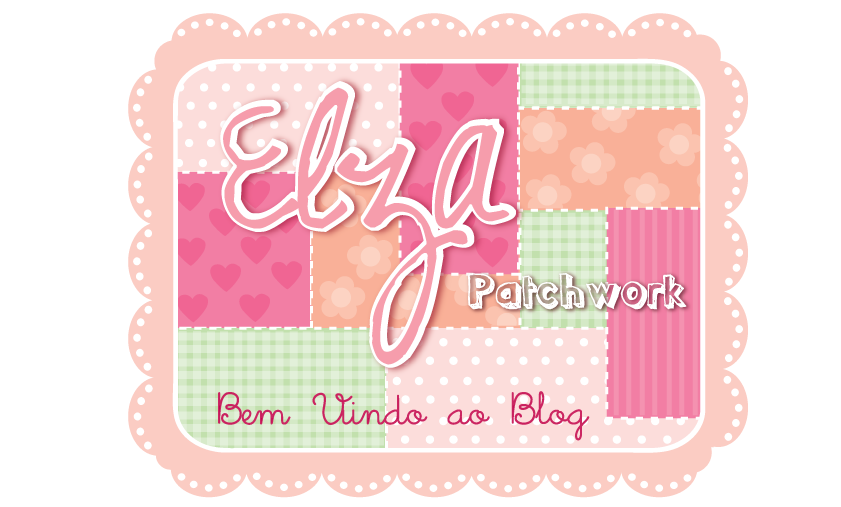 Elza Patchwork