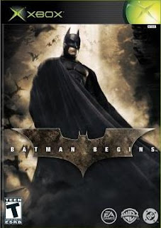Batman_Begins_Xbox_art.jpg