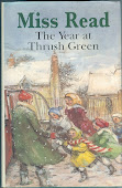 The year at Thrush Greenl 1st ed. £7.00